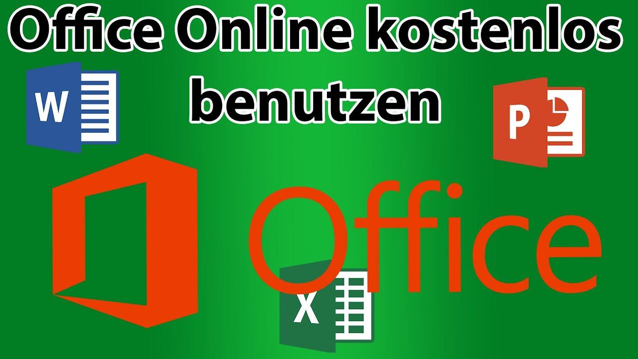 Powerpoint Kostenlos Online