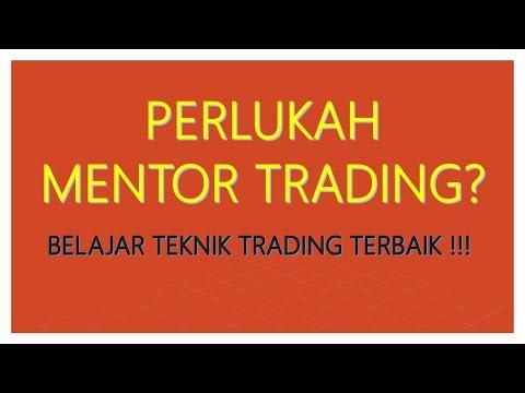 belajar-teknik-trading-terbaik,-prespektif,-mentor