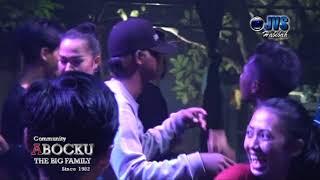 MUSIC ENTERTAINMENT ABOCKU SHOW JATISAWIT ( NARDO )