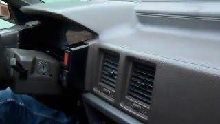 Обзор Nissan Bluebird T12 / отзыв владельца