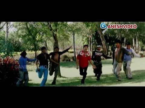 Iddaru Atthala Muddula Alludu Movie Parts 2/11 - Rajendra Prasad, Keerthi Chawla - Ganesh Videos