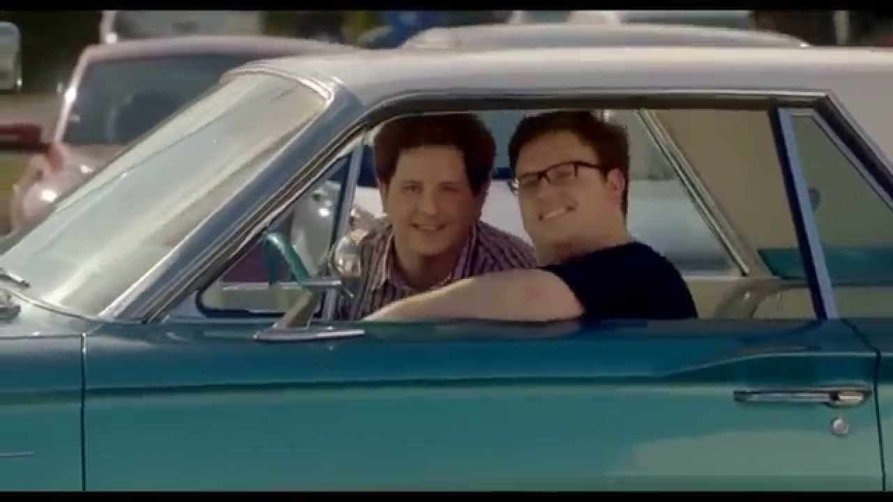 Funny Car Commercials: Central Beheer Funny Ad Best Car Commercial
