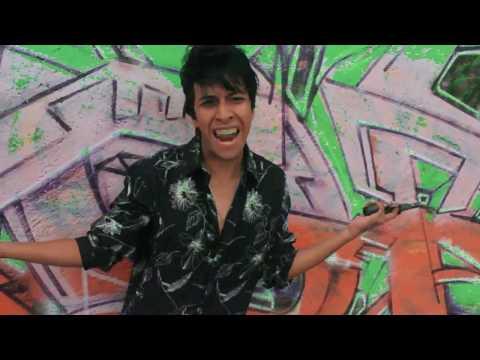 "BKM ONE ""RAPEROS REALES"" VIDEO OFICIAL / RAP TRAP 2020"