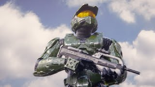 Halo 2: Anniversary PC Review - The Final Verdict (Video Game Video Review)