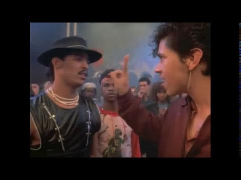 Break Machine - Street Dance (1983) (Por DJ Baiano)