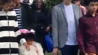 beyonce  live with familly new (8 hours) 21/04/2019