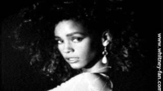 Eternal Love by Whitney Houston