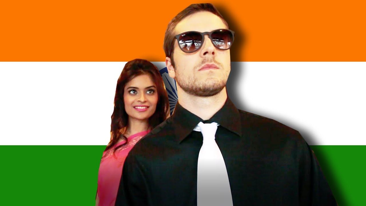 Dating an indian man in america