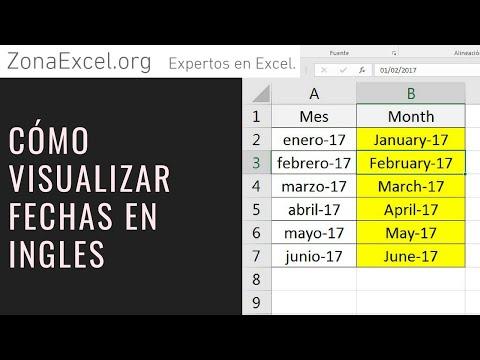 convertir-fecha-en-ingles-excel.-truco-ejemplo-sencillo---curso-excel