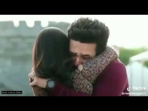 Tik Tok Video || Hug Day || Happy Hug Day || Tik Tok Whats Aap Video