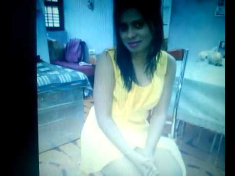 neethu whatsapp leaked video