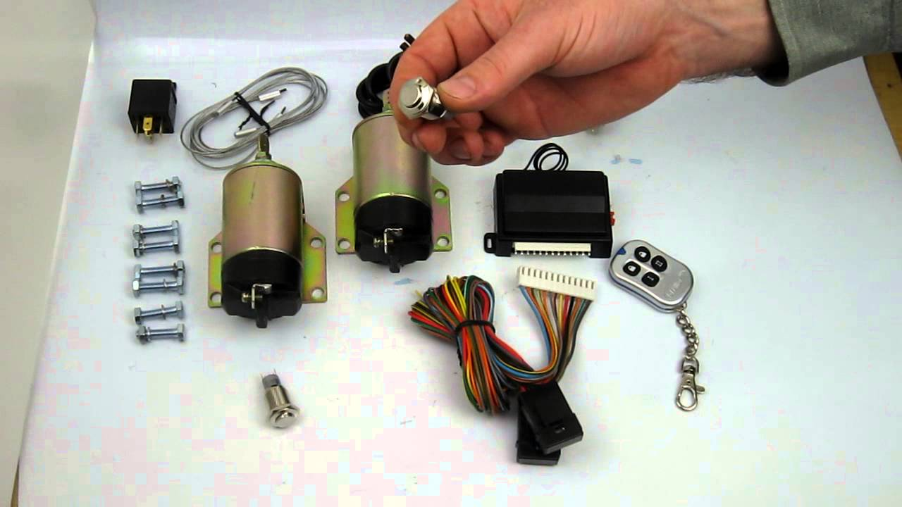 maxresdefault shaved door handle popper kit youtube shaved door handle wiring diagram at nearapp.co