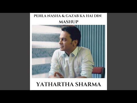 Pehla Nasha / Gazab Ka Din Hai Mp3