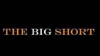 The Big Short (2015) Featurette 2