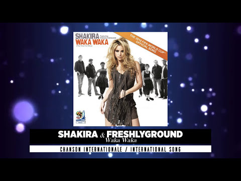 NRJ Music Awards 2011 Winners/Gagnants