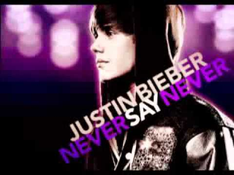 Justin Bieber Sexy Can I