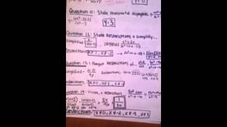 Algebra-2-chapter-9-test-corrections