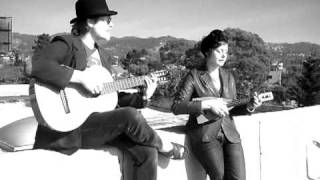 Copper Kettle - The Manna Tease - Bob Dylan / Joan Baez song
