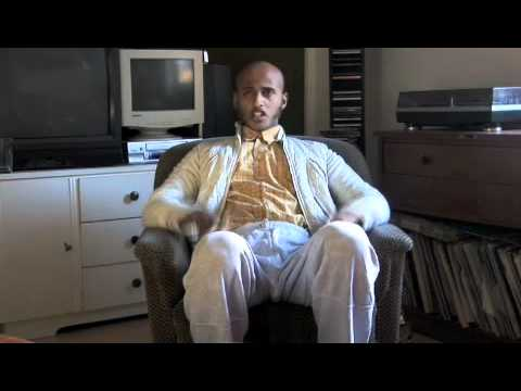 Teddys Show - YouTube