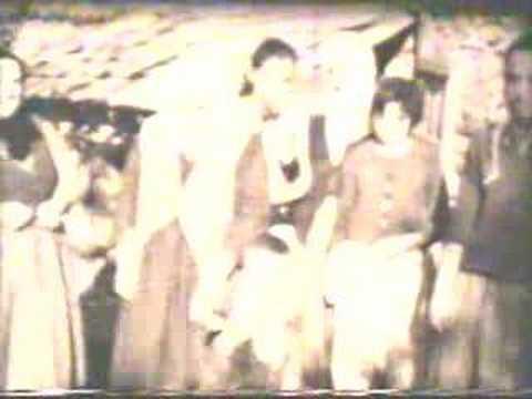 Muzaffer Ergun 1965
