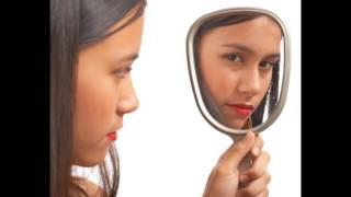Wie behandeln und heilen Körper Dysmorphic Disorder