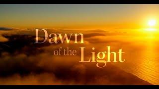 Alvorecer da Luz