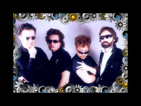 La Mizrahi Blue Band - Hace tiempo