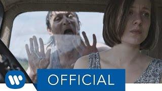 Cash Cash - Aftershock (feat. Jacquie Lee) (Official Video)