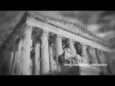 Miami personal Injury lawyer - Percy Martinez Law Office