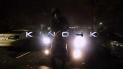 Kino4k - Kurtis Blow (Official Video)
