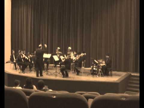 Orchestra del Conservatorio di Avellino / Avellino Music Academy Orchestra