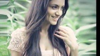 Biodata Smriti Khanna Pemeran Ritika dalam Film Ranveer dan Ishani di SCTV