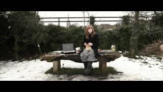 Sweet Billy Pilgrim - Joyful Reunion (Official Video)