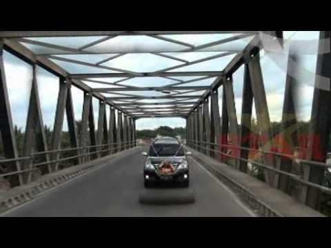 Download Cuplikan Video Dokumentasi Pernikahan Jojo & Vita 30 juni 2013