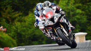 AMAZING⚡ RACE☘️, Ulster Grand Prix - Belfast - N.Ireland . . . (Type Race, Isle of man TT)