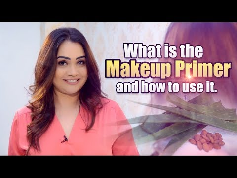 what-is-the-makeup-primer-and-how-to-use-it.