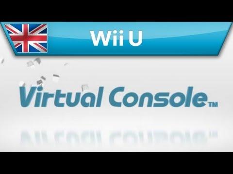 Is a Nintendo Switch Virtual Console coming as Nintendo bans retro
