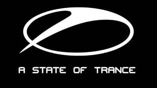 DJ Alfian - Harmony Of Trance 2017 Video Mix