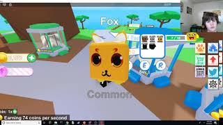 mope.io lags is out non lag roblox is in