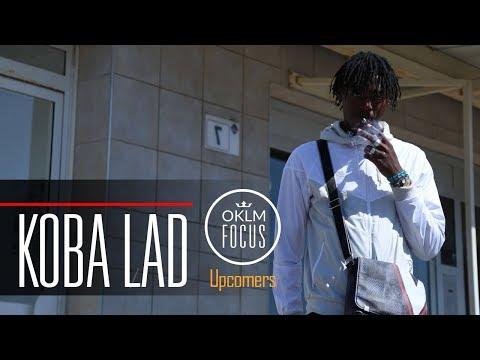 Koba LaD - OKLM Focus Upcomers