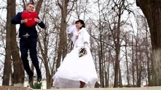 Видеооператор, Видеосъёмка, Прокат кабриолета на свадьбу.