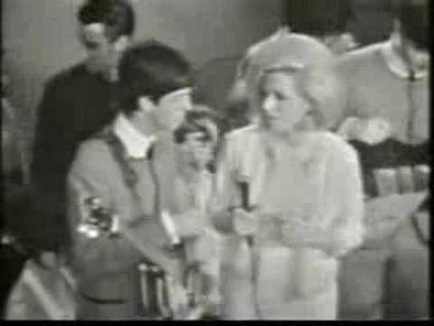 Paul McCartney - Yvonne's The One (Good Version)