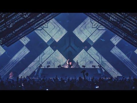 Defqon.1 Weekend Festival 2017 | Wildstylez