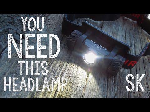 4-reasons-you-need-this-headlamp:-thrunite-th20