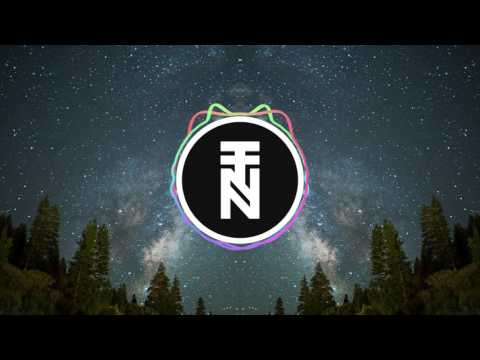 Owl City - Fireflies (SMLE Trap Remix)