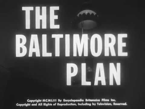 the-baltimore-plan-(1954)