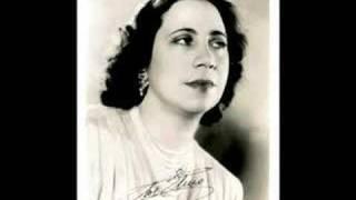 Cloe Elmo - Stella del marinar, La Gioconda