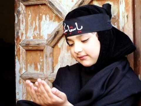Download yusuf mp3 salli free sami ya wa sallim maula