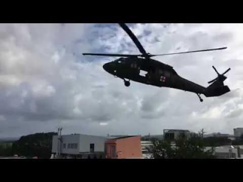 Landing On ASEM Centro Medico