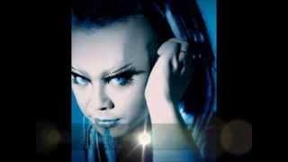 Yoji Tech Dance Mix 2